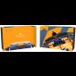 Htc Vive Pro Full Kit Mclaren Version 99Hanw049-00