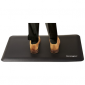 Kensington Anti-Fatigue Floor Mat (55789)