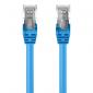 Belkin 5M Cat 6 Networking Cable A3L980Bt05Mblus
