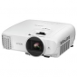 EPSON Eh-Tw5600 2500 Lumens 1080P Projector (V11H851053)
