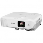 EPSON Eb-990U Corporate Portable Multimedia Projectors (V11H867053)