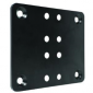 Atdec Rail Collar Attachment Kit Adm-Rcf