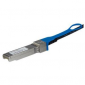 Startech HP JD096C Compatible - 1.2m - 10Gbe Cable Jd096Cst