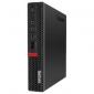 Lenovo M720q Tiny I5-8400t 500gb 8gb Ram No Odd Intel Hd Wifi+bt W10p64 3yos 10t70033au