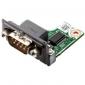 HP Internal Serial Port Flex IO 3Tk76Aa