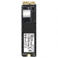 Transcend 960Gb Jetdrive 850 Pcie Ssd For Mac M1 Ts960Gjdm850