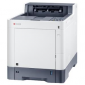 Kyocera Ecosys P6235Cdn A4 Colour Printer 1102Tw3As1