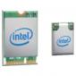 Intel Wireless-AC 9560 2230 2X2 Ac+Bt 9560.Ngwg