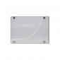 Intel Ssd Dc P4610 Series 1.6Tb 2.5In (Ssdpe2Ke016T801)