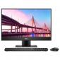 Dell Optiplex 7460 All-In-One I7-8700 8Gb(Ram) X81Mx