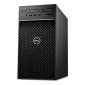 Dell Precision 3630 Tower Workstation 24553744 24553744