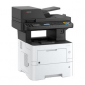 Kyocera Ecosys M3645Dn A4 Mono Mf Printer 1102Tg3As0