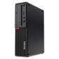 Lenovo THINKCENTRE M725 Sff R7P-2700 16G 512G W10P 1Y + T23I 10Vus0Da00-T23I