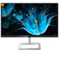 Philips 23.8In FHD 75HZ FREESYNC IPS GAMING MONITOR 246E9Qjab