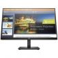 HP P224 21.5-Inch FHD Monitor 5Qg34Aa