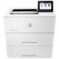 HP Laserjet Enterprise M507X 1Pv88A