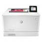 HP Color Laserjet Pro M454Nw W1Y43A