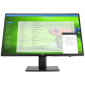 HP Prodisplay P241V 23.8In 16:9 Monitor 6Cq79Aa