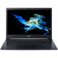 Acer Travelmate X514 + Bonus Bag Nx.Vj8Sa.001-Nc1 + Np.Bag