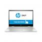 HP ENVY X360 15.6In I5-8265U 16Gb 512Gb 7Mu05Pa