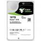 Seagate EXOS X16 Enterprise Models HDD 512E/ 4Kn 16Tb Sata St16000Nm001G