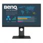 BenQ Bl2780T 27 Inch 1920 X 1080 Ips Led Bl2780T