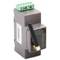Simble Energy Meter 6 Port Switching (Incl Mobile Data 12Mth / 500Mb/ Yr M2M Sim) Aud-Ww-6C-12M2M