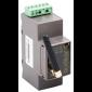 Simble Sense - Energy Meter 6 Port Switching Telstra Mobile Data 36Mth / 500Mb/ Yr Aud-Ww-6C-12M2M