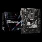 ASRock Intel B365 Chipset 2Xddr4 Dimm Slots Motherboard - B365M-HDV