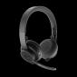 Logitech Zone Wireless Bluetooth Headset 981-000799