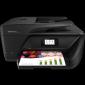 Hp Officejet 6956 Aio Printer + Bonus Event Cinemas Double Pass Movie Tickets P4C82A-Movie