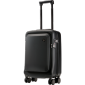 HP Premium - All In One Carry On Luggage 7Ze80Aa