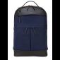 """Targus 15"""" Newport Backpack (Navy) (TSB94501)"""