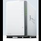Synology Diskstation Ds220J 2-Bay (Ds220J)