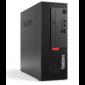 Lenovo M720E Sff I7-9700 256Gb Ssd 8Gb + 3Yr Onsite Warranty (5Ws0D80967) (11Bd000Aau-W)