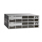 Cisco Catalyst 9300-48UXM-A Switch (C9300-48UXM-A)