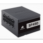 Corsair SF Series™ SF450 — 450 Watt 80 PLUS® Platinum Certified High Performance SFX PSU (AU) CP-9020181-AU
