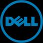 "Dell R240 1U E-2224(1/1) 8Gb Udimm(1/4) 1Tb Hp Sata 3.5"" (1/4) 250W(1/1) 1Y Nbd (4ER2400102AU)"