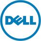 Dell Optiplex 7070 Uff I5-8365U 16Gb 256Gb Ssd H/Adj Stand Wl W10P 3Yos (8C03G)