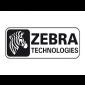 Zebra Presentation Area Imager (Ds9308-Sr0000Wzzww)