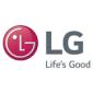 LG Dvi Cable Lg-Dvicable