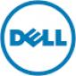 """Dell Precision 7530 E-2186M 15.6"""" Fhd 64Gb 1Tb Ssd N-Vidia P3200 W10P 3Yr Pro 24922966A"""