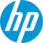 HP Radius Networks RadBeacon USB HP Dongle Radusb