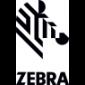 Zebra Label Paper 4X8In (101.6X203.2Mm) Tt 10021228