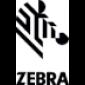 Zebra Wristband Nylon 0.75X7.6875In 10031289K