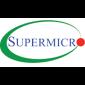 Supermicro 2U Passive Cpu Heat Sink Socket Lga3647-0 (Snk-P0068Ps) Snk-P0068Ps