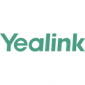 Yealink Sip-T55A Android-Based Phone - Skype For Business Edition Sip-T55A-Sfb