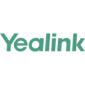 Yealink Sip-T56A-Microsoft Teams Edition Sip-T56A-Mst