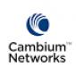 Cambium Epmp 5 Ghz Force 200Ar5-25 High Gain Radio (Row) (Anz Cord) (C050900C861A)