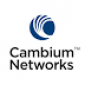 Cambium Epmp Force 180 Adjustable Pole Bracket (N000900L022A)